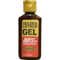 Wildlife Research Center Golden Estrus Gel - 2 fl. oz.