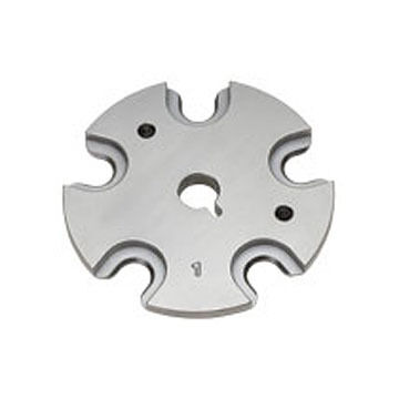 Hornady Lock-N-Load AP & Projector Shell Plate