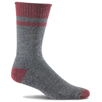 Goodhew Men's Canyon Crew Sock