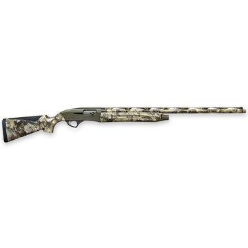 Fabarm XLR5 Waterfowler 12 GA 28 3 Shotgun
