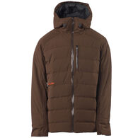 Flylow Sports Men's Colt Insulated Jacket