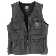 Carhartt Men's Big & Tall Briscoe Vest