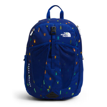 The North Face Childrens Recon Squash 17 Liter Backpack