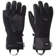 Outdoor Research Men's Gripper GORE-TEX INFINIUM Heated Sensor Glove