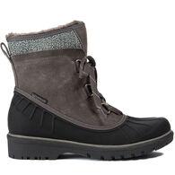 Baretraps Women's Springer Winter Boot