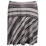 Aventura Women's Lennox Skirt