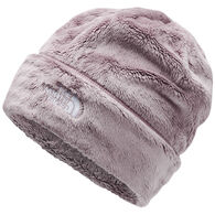 The North Face Girl's Osito Beanie