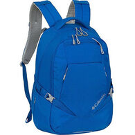 Columbia Ashland Backpack