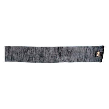Allen Company Knit Shotgun Sock