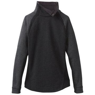 prAna Womens Brandie Sweater