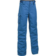 Under Armour Boys' UA Storm Chutes Insulated Pant