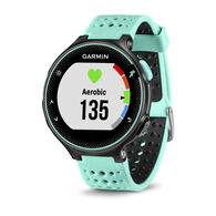 Garmin Forerunner 235 HR GPS Running Watch