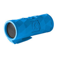 Outdoor Tech Buckshot 2.0 Bluetooth Bike Speaker