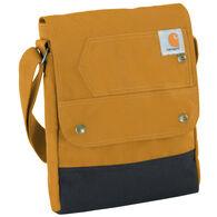 Carhartt Women's Legacy Cross Body Bag