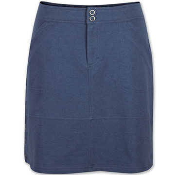Aventura Women's Hartwell Skirt