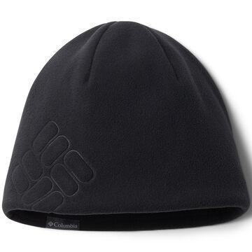 Columbia Mens Fast Trek II Beanie Hat