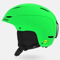 Giro Ratio MIPS Snow Helmet