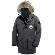 Canada Goose Men's Arctic Program Citadel Down Parka