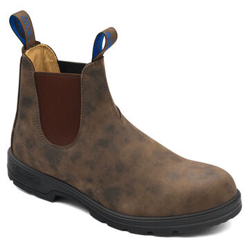 Blundstone Mens Thermal Series Boot