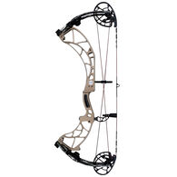 Obsession FX 30 Compound Bow