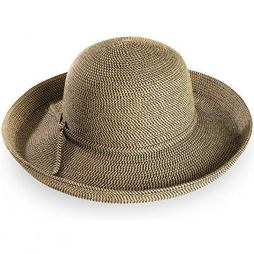 Sunday Afternoons Womens Kauai Hat
