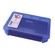 Gamakatsu G-Box 3200 Slit Foam Utility Case