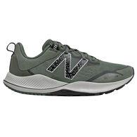 New Balance Men's NITREv4 Athletic Shoe