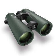 Swarovski EL Range 10x42mm Binocular w/ Tracking Assistant