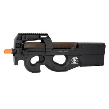 Palco Sports FN Herstal P90 AEG Airsoft Rifle