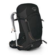 Osprey Women's Sirrus 36 Liter Backpack