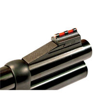 Williams FireSight Rifle Bead