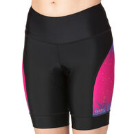 Terry Bicycles Women's Soleil Short