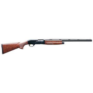 Benelli Ultra Light 28 GA 26 Shotgun