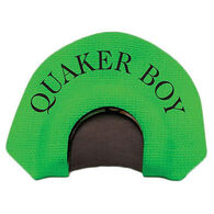 Quaker Boy SR-Double Turkey Call