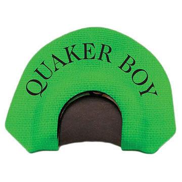 Quaker Boy SR-Double Turkey Call