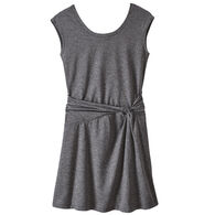 Patagonia Women's Seabrook Twist Dress