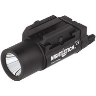 Nightstick Xtreme Lumens 850 Lumen Tactical Weapon-Mounted Light w/ Strobe