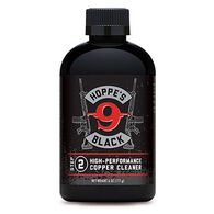 Hoppe's Black Copper Cleaner - 4 oz.