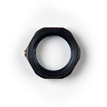 RCBS Die Lock Ring Assembly