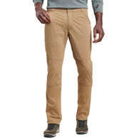 Kuhl Men's Free Radikl Tapered Fit Pant