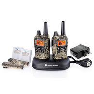 Midland X-Talker T75VP3 38-Mile Two-Way Radio Value Pack