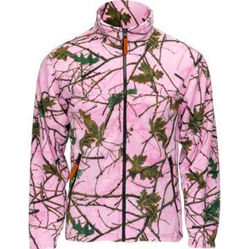 Trail Crest Women's Chambliss Jacket