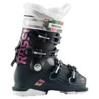 Rossignol Women's Alltrack 80 W Alpine Ski Boot