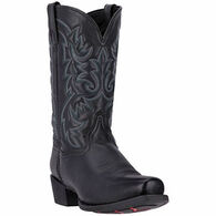 Dan Post Men's Laredo Bryce Western Boot