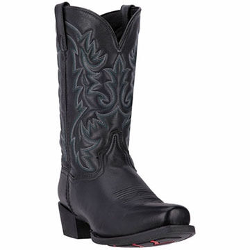 Dan Post Mens Laredo Bryce Western Boot