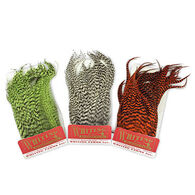 Whiting Bugger Pack Fly Tying Material