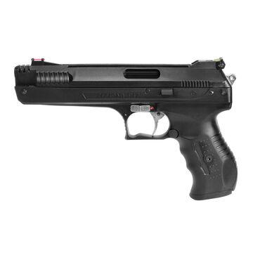 Beeman P17 177 Cal. Deluxe Pellet Pistol
