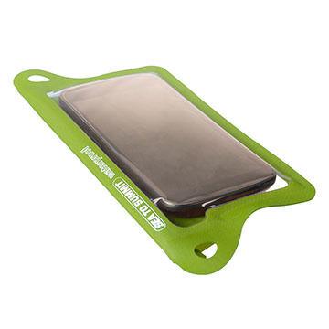 Sea to Summit Waterproof TPU Guide iPhone Case