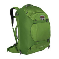 Osprey Porter 46 Liter Travel Backpack - Discontinued Model