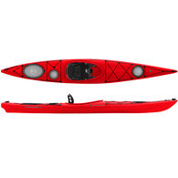 Wilderness Systems Tsunami 135 Kayak - 2017 Model